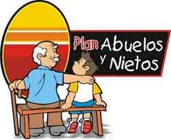 Solicitud de Ciudadania Abuelos-y-nietos