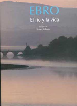 El río y la vida