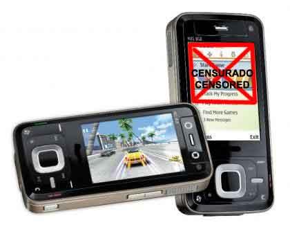 Un ladrón se entrega para denunciar a un pederasta al que robó el móvil