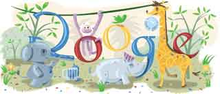 Feliz Año 2009