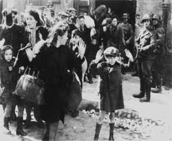 2ª guerra mundial