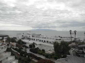 Gomera-vista-desde-el-hotel