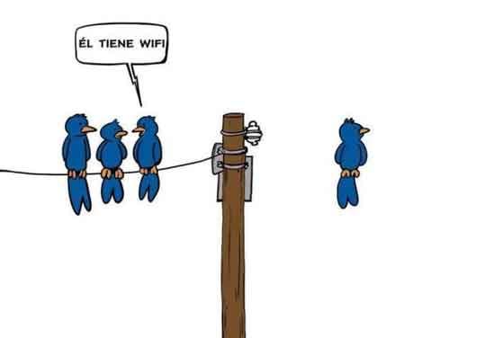 Con wifi
