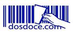 Logo Dos Doce