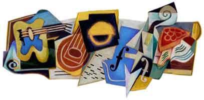 125 Aniversario del nacimiento de Juan Gris