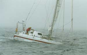 navegar1