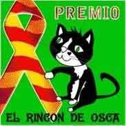 Premio Osca