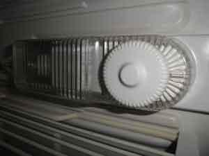 frigo-arreglado