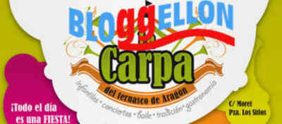 blogguellon
