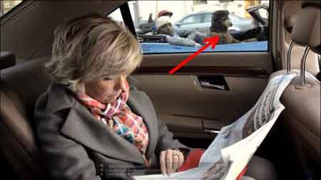 ¿Es efectiva la publicidad en los periódicos?