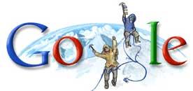 Aniversario de la primera ascensión al Monte Everest