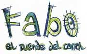 Fabo, el duende del canal