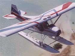 Hidroavion