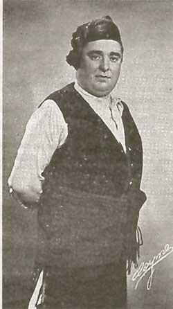 José Oto