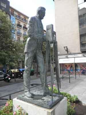 Eduardo Jimeno Correas