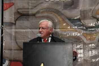 Armando Fuentes Aguirre