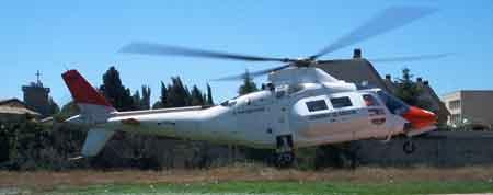 helicoptero-dga