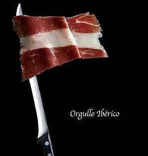 La mejor bandera
