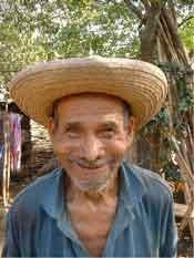 Campesino