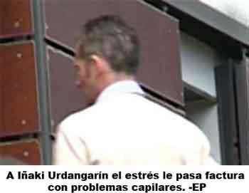 Inaki Undardarin