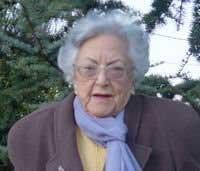 María Amelia López Soliño