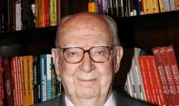 José Luis Borau
