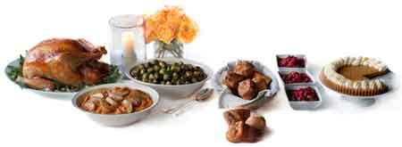 Platos de cocina