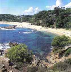 playa-costa-brava