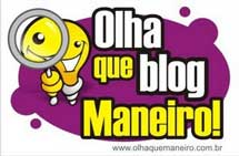 Premio-olha-que-blog-maneiro