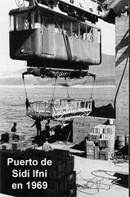 puertodeifni