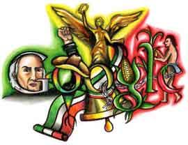 Bicentenario de la Independencia mexicana