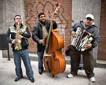 musicos-callejeros-2
