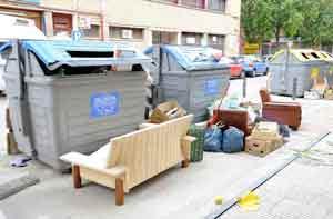 muebles-en-basura