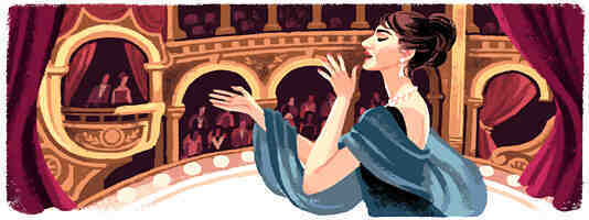 Maria-Callas