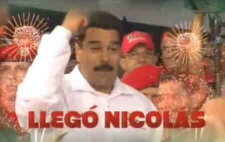 villancico-venezolano
