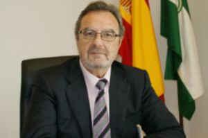 Luciano González García