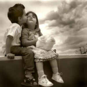 amor-y-amistad